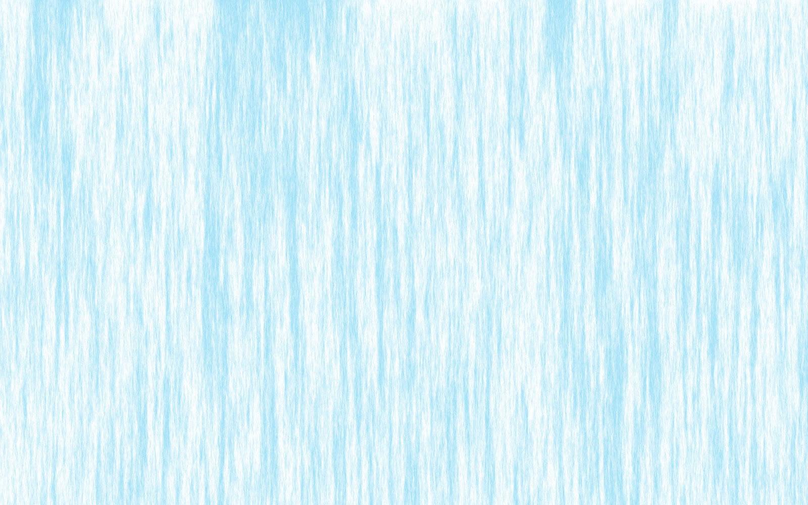 1440 x 2560 wallpaper space galaxy